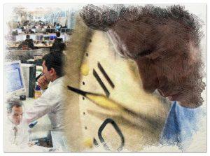 Adicción al trabajo: Workoholic por decisión: o por necesidad