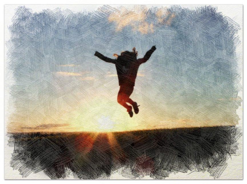 Hijos: Éxito y logro