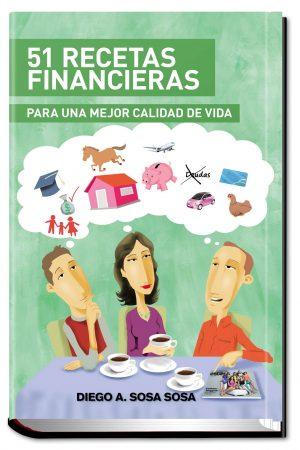 51 Recetas Financieras