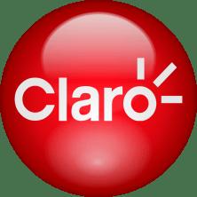 clt-03