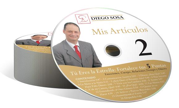 Audioartículos 2