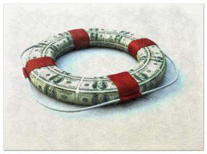 ¿Hay alternativas para el fondo de emergencias?