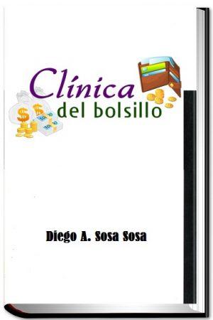 Clínica del Bolsillo – E-Book