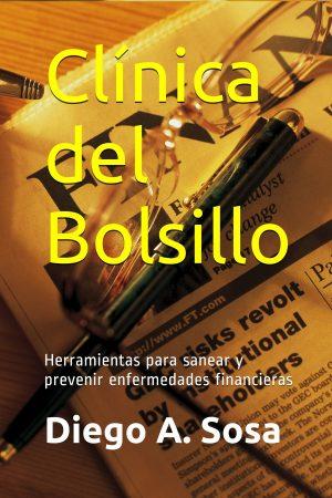 Clínica del Bolsillo – Audiolibro