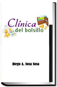 Clínica del Bolsillo
