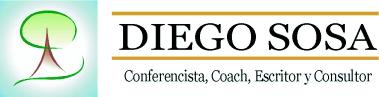 Diego Sosa