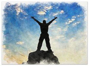5 renuncias para el éxito