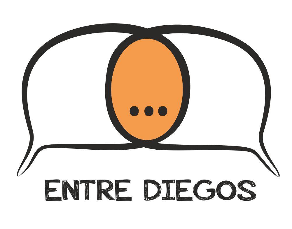 Entre Diegos