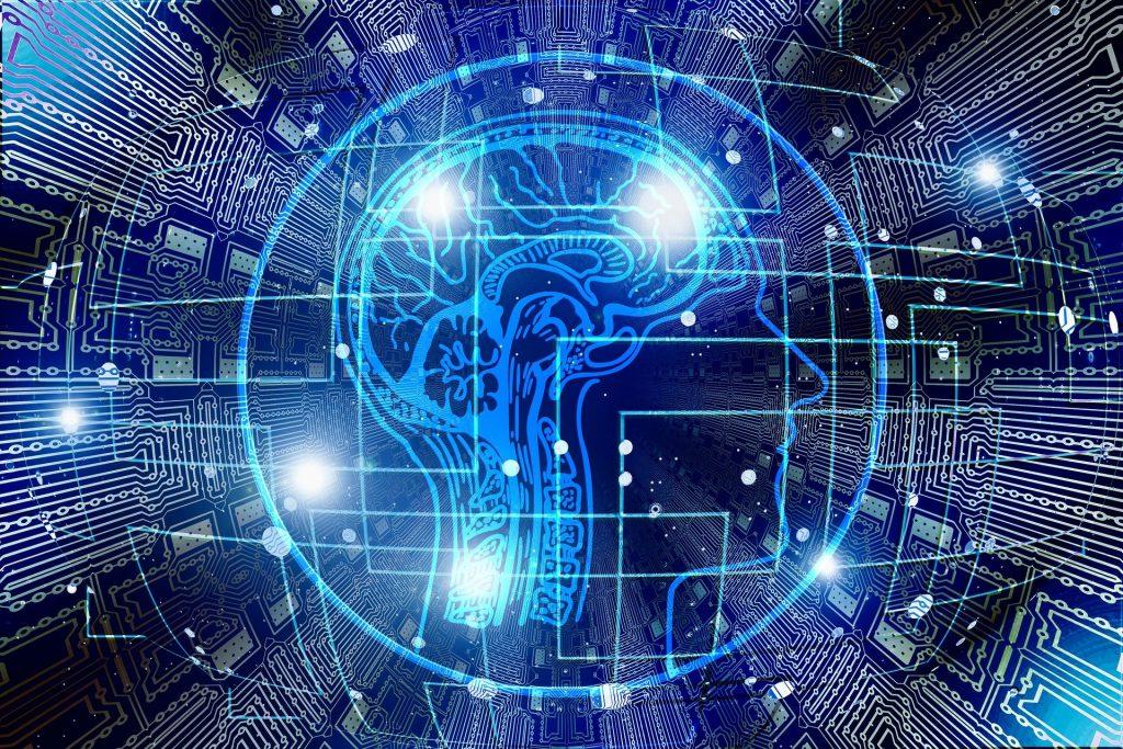 La tecnología no será la solución a los problemas de la humanidad